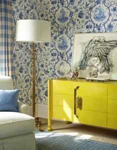 Gideon-Mendelson-House-Beautiful1