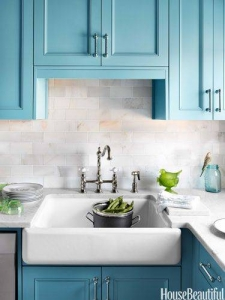 HB-TOP-DECORATING-PINS-KITCHENS-2013-322-lgn