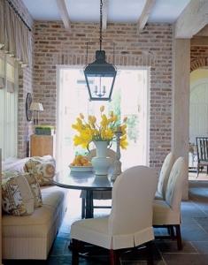House-Beautiful-J.Randall-Powers2