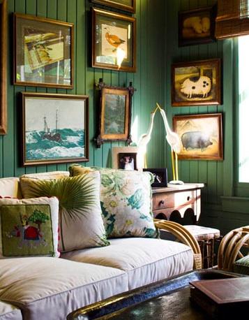 house-beautiful-mimi-mcmakin – laura casey interiors