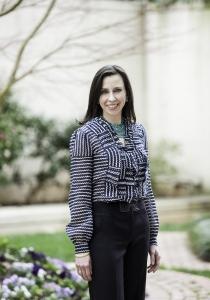 Jennifer-Boles-Author-Photo_PHOTO-CREDIT-TO-ERICA-GEORGE-DINES