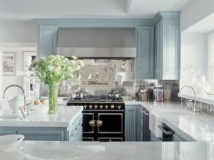 Jennifer-Lopez-kitchen-sink-Veranda-Jan-Feb-issue