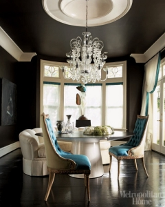 Jill-VanTosh-Metropolitan-Home