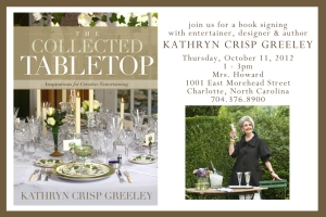 Kathryn-Greeley-E-invitation