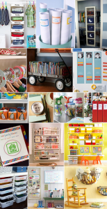 Kids-Organization-Part-2
