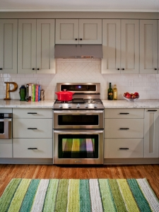 Laura-Casey-Interiors-Kitchen1
