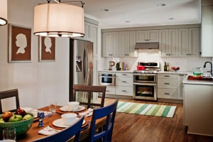 Laura-Casey-Interiors-Kitchen322