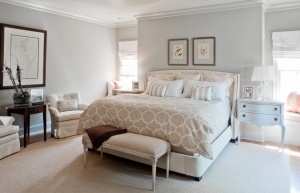 LauraCaseyInteriors13MasterBedroom-copy