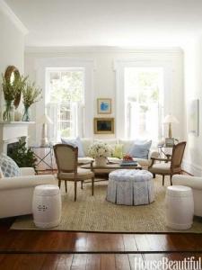 Lynn-Morgan-House-Beautiful