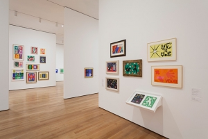 MoMA-New-York-Henri-Matisse-The-Cut-Outs-6