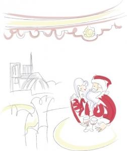 NBC-CHRISTMAS-INTERIOR-LAYOUT-24-11