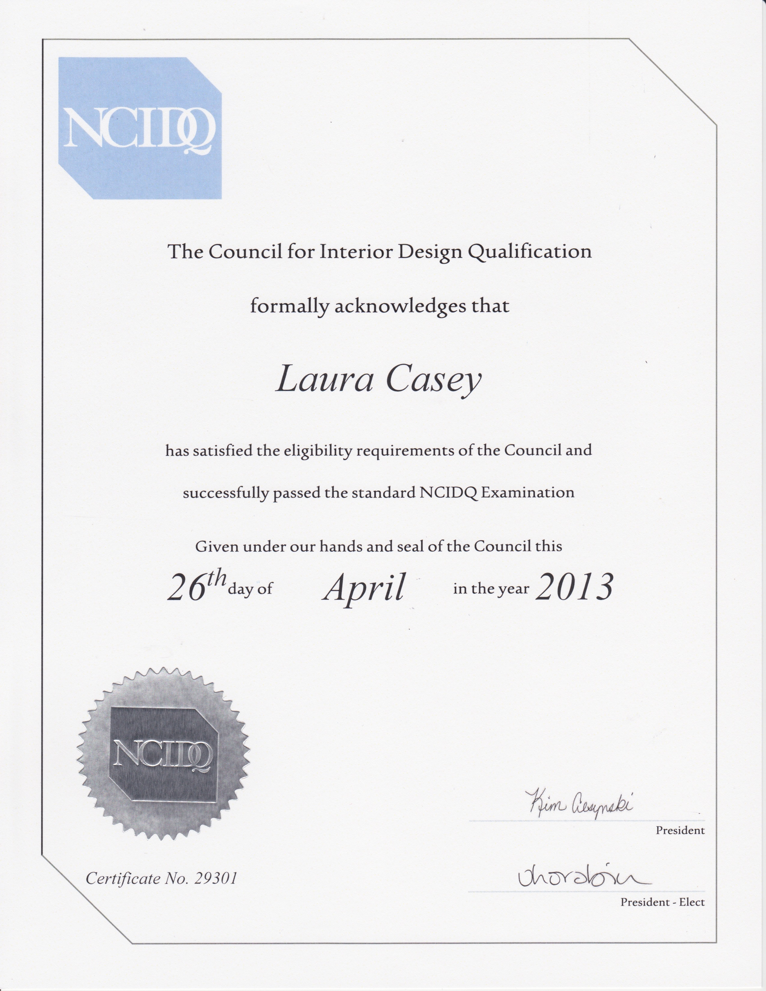 Laura Casey Interiors, Art, Residential And Commercial Interior Design