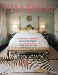 NEW-tradhome_covers_Zebra1210_v1