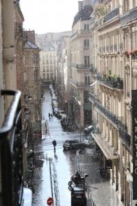 Paris-in-winter