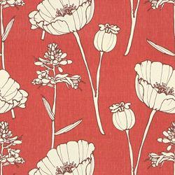 Poppyfield-Plumberry