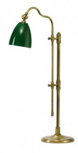 Ralph-Lauren-Harper-Table-Lamp