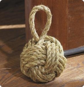 Rope-Knot-Doorstop-Ballard