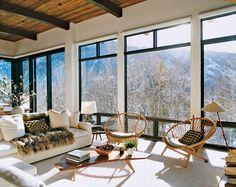 Ski-Lodge-2