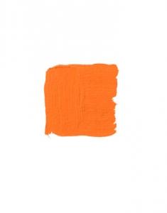 Sydney-Harbour-Paint-Co.-in-Blood-Orange