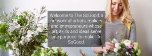 TheSoGood_Image