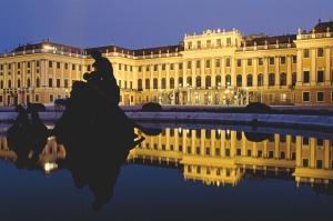 Vienna-Schonbrunn-Palace-30079