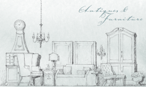 antiques-and-furniture