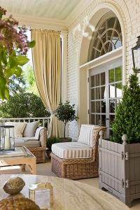arched-french-doors