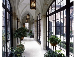 arched-hallway-grand