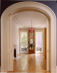 arched-italian-home