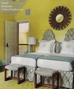 arden-stephenson-showhouse