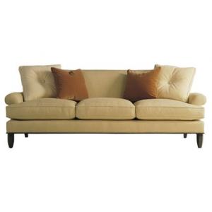 barbara-barry-tight-back-sofa