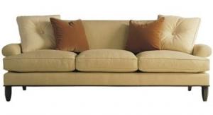 barbara-barry-tight-back-sofa1