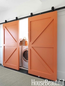 barn-doors-laundry-room