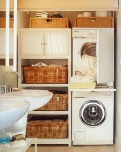 baskets-laundry-room