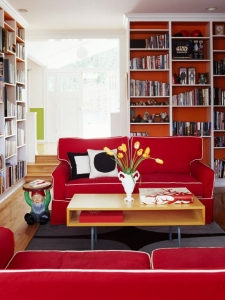 bed-sofa