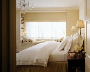 bedding7