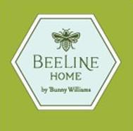 beelinehome-logo.JPG1