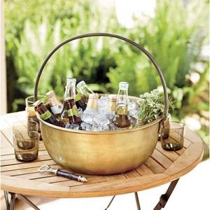 bevergae-bucket