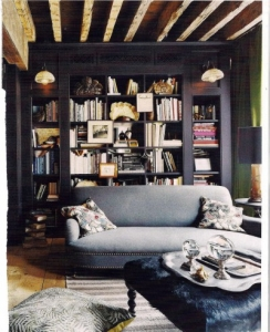 black-bookcases-isuwannee-400x491