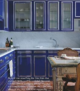 blue-french-kitchen-the-zhush