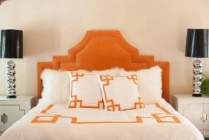 brigh-orange