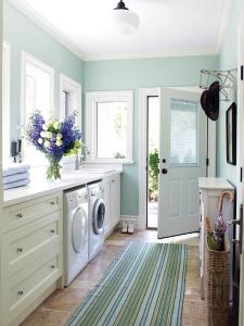 bright-laundry-room