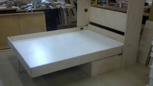 built-murphy-bed