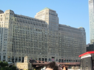 chicago-large-building