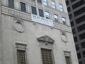 civic-opera-building-2