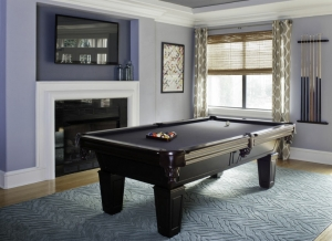 club-room-pool