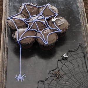 cupcake-webs