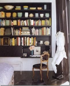 dark-bookcase-2