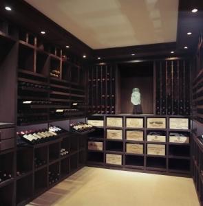 dark-wine-cellar