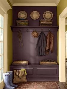 deep-purple-mud-room